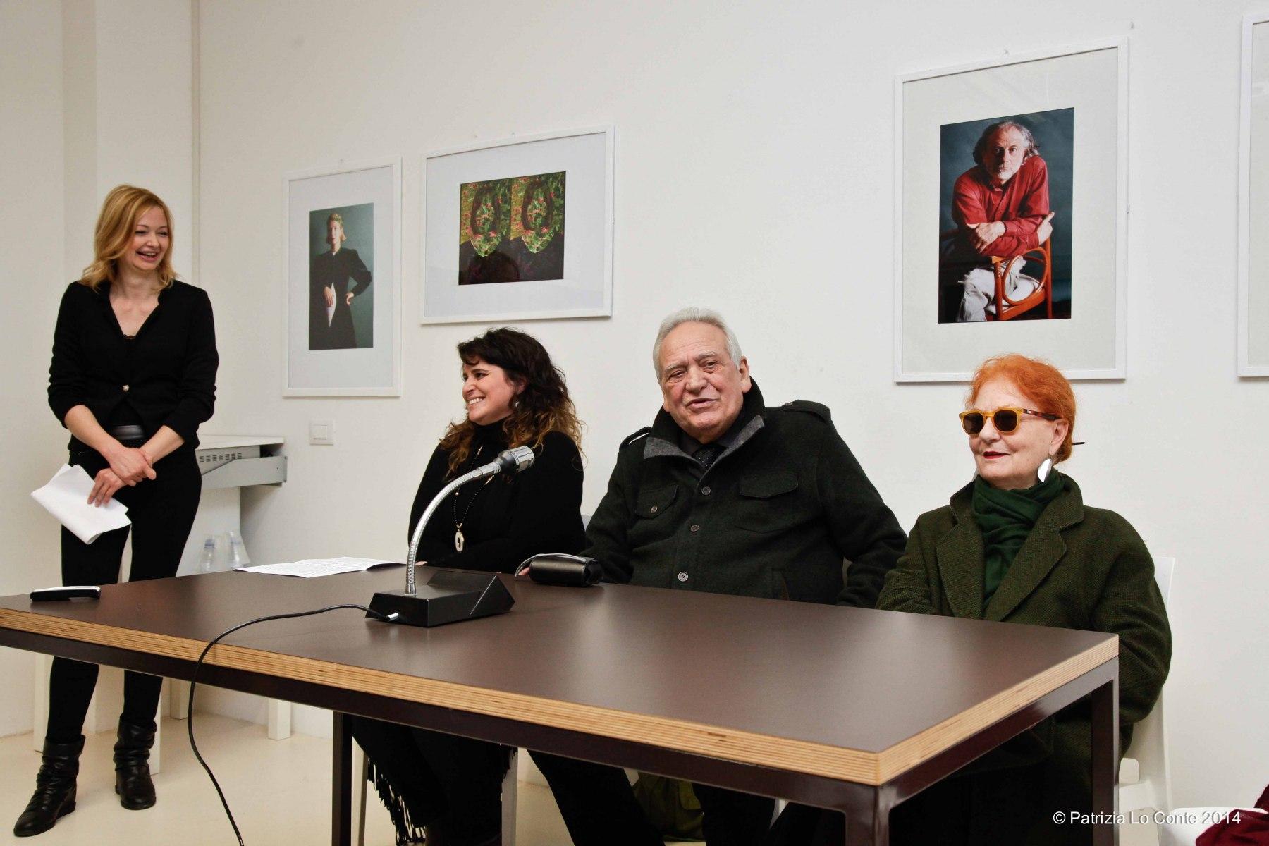 Patrizia-Lo-Conte-Mulas-museo-Nori-2014-3227
