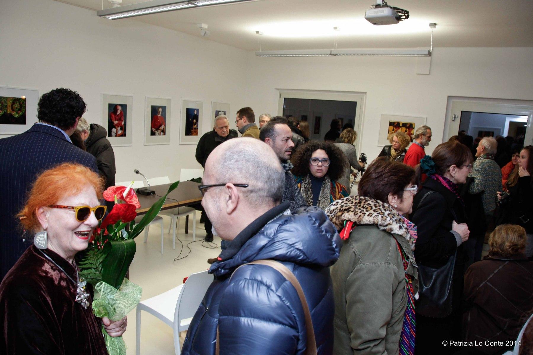 Patrizia-Lo-Conte-Mulas-museo-Nori-2014-3277