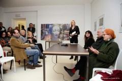 Patrizia-Lo-Conte-Mulas-museo-Nori-2014-3218