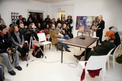 Patrizia-Lo-Conte-Mulas-museo-Nori-2014-3220