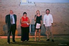 Patrizia-Lo-Conte-5025