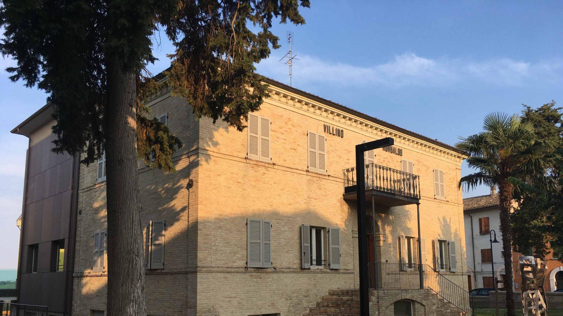 Museo Nori De' Nobili